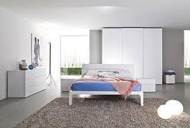 italian design bedroom furniture. modern italian bedroom furniture design of aliante vento bed by venier l