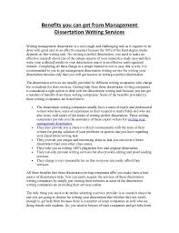 Buy Research Papers No Plagiarism Detected - Worldnewspapers.co