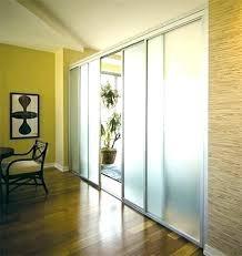 sliding door panels interior sliding doors room dividers interior sliding door panels choice image doors design