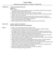 Family Support Specialist Sample Resume Family Support Specialist Resume Samples Velvet Jobs 1