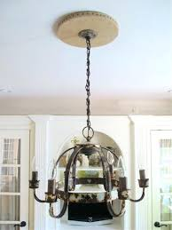 chandelier canopy burlap chandelier canopy chrome chandelier canopy kit chandelier canopy
