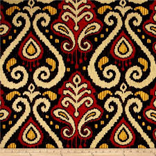 Small Picture 34 best Ethnic Fabric images on Pinterest Ethnic Pillow covers
