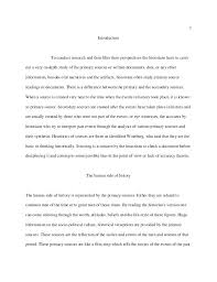 abstract writing dissertation recommendations