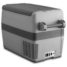 Автомобильные холодильники <b>Indel B</b> — купить на Яндекс.Маркете