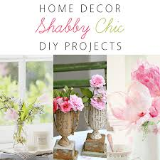 home design shabby chic furniture ideas. Home Decor Shabby Chic DIY Projects Design Furniture Ideas C