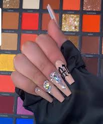 Explore other popular beauty & spas near you from over 7 million businesses with over 142 million reviews and opinions from yelpers. 8 Best Nail Salons In Phoenix Az To Visit For Manicures Pedicures Urbanmatter Phoenix