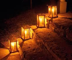 lantern lighting via better homes and gardens better homes and gardens lighting