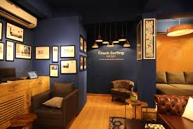 urban house furniture. Sofa Store; Store Urban House Furniture