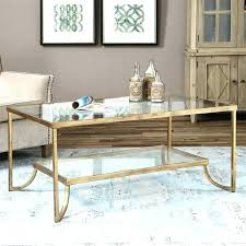white and gold coffee table gold coffee table antique white antique marble antique white marble gold white and gold coffee table