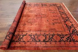 outstanding 9 x 11 area rugs 9 x 11 area rugs thelittlelittle regarding 9 x 11 area rug popular