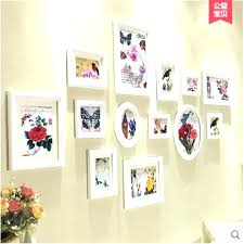 family picture frame ideas family picture frame ideas family frame wall decor decorating frames empty frame