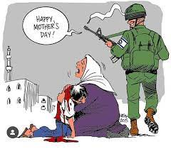 Palestina Libre - Caricatura de Carlos Latuff. Dia de la... | Facebook