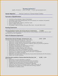 Kitchen Hand Resume Submittal Schedule Template Excel And Resume Template