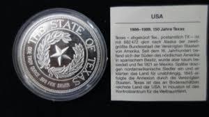 eine faszinierende münze siedler
