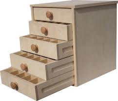 wood storage cabinets. fabulous small storage drawers wood cabinets with cymun designs
