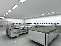 Pastery Academy Kitchen | Campus News: New Facilities To Meet The  Requirements Of Sunwayu0027s .
