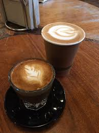 See 183 unbiased reviews of snowy owl coffee roasters, rated 4.5 of 5 on tripadvisor and ranked #3 of 31 restaurants in brewster. Snowy Owl Coffee Roasters 192 Photos 206 Reviews Coffee Tea 2624 Main St Brewster Ma Phone Number Yelp