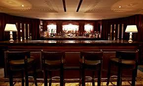 elegant basement bar ideas design ideas amp decors and basement bar designs basement bar lighting ideas