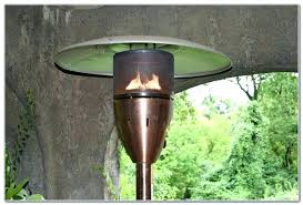 patio heater spare parts patio heater parts patio heater parts home design ideas and pictures patio patio heater