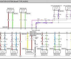 mazda electrical wiring diagram popular 2011 mazda 6 speaker wiring mazda electrical wiring diagram nice mazdaspeed 6 stereo wiring diagram auto electrical wiring diagram
