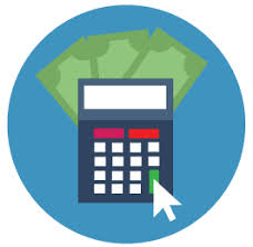 Emi Calculator - Calculate Emi On Home, Car And Personal Loans