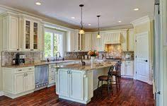 Antique white kitchen ideas Elegant 27 Antique White Kitchen Cabinets amazing Photos Gallery Pinterest 172 Best antique White Kitchen Cabinets Images In 2019 Diy