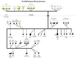 wiring diagram ford f150 headlights free download electrical 1994 Ford F-150 Wiring Diagram 2008 ford f150 headlight wiring diagram f 150 forum afcstoneham club rh afcstoneham club 1999 ford