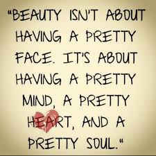 Quotes In Beauty Best Of Quotes About Beauty RateTheQuote