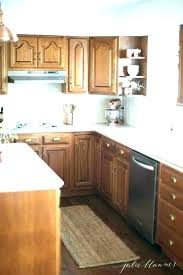 can you paint cabinets spray paint cabinet hinges painting kitchen cabinet hinges can you spray paint