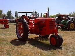 antique case tractor case sc tractorshed com case sc tractor
