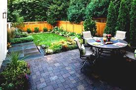 Concrete patio ideas on a budget Ideas Backyard Lovely Concrete Patio Ideas On Budget From Patio Bench Small Garden Design Ideas Bud Patio Ideas Attractive Concrete Patio Ideas On Budget From Concrete Paver