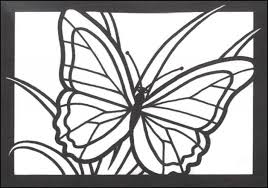 37 Glass Coloring Pages Get This Stained Glass Coloring Pages Free