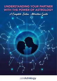 Scorpio And Capricorn Compatibility Chart Capricorn Compatibility Marriage Love Sex Ask Astrology