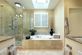 how much is it to redo a bathroom. Bathroom Gut Remodel Cost How Much Will It To Redo A Small Average . Is