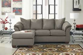 ashley furniture sofa reviews lovely 23 ashley furniture sectional couches quality sofas sectionals