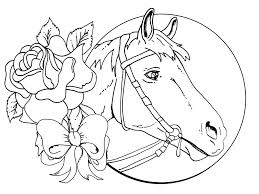 Small Picture Coloring Pages Mandala Coloring Pages For Kids Mandala