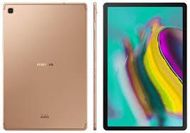 """Samsung tung ra bộ đôi máy tính bảng giá rẻ """"cực chất ..."""