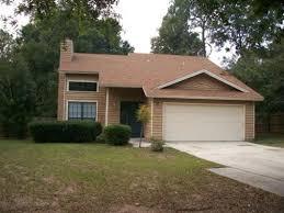 3524 Raymur Villa Drive Jacksonville FL