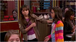 Small Picture Game Shakers Cree Cicchino Madisyn Shipman Babes Fake Disease