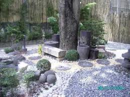 Small Picture Bryans Garden and Landscaping Philippines YouTube