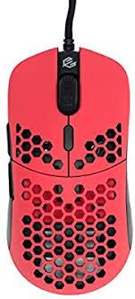 Gwolves Hati 2020 Edition Ultra Lightweight <b>Honeycomb</b> Design ...