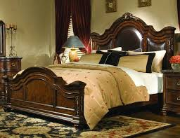 tuscan style bedroom furniture. Tuscan Style Bedroom Sets Photo - 1 Furniture F