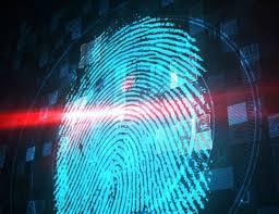 Biometric Technology Uganda To Deploy Biometric Technology To Improve General Election