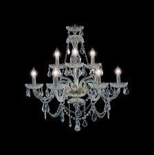 swarovski crystal chandelier costco