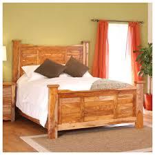 Artisan Home Furniture Modern Artisan Home Decor