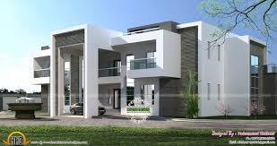 arabic house designs and floor plans luxury 24 new arabic house designs and floor plans