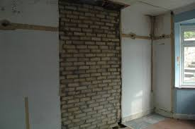 cost to remove a chimney t