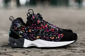 reebok pump shoes 2016. the release of stash x reebok insta pump fury road \ shoes 2016