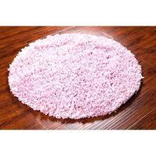 pink baby rugs nursery pink rugs for nursery pink round rug round pink rug home rugs pink baby rugs
