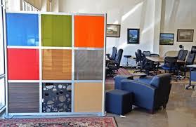 gator office products furniture jacksonville fl 32256 yp com